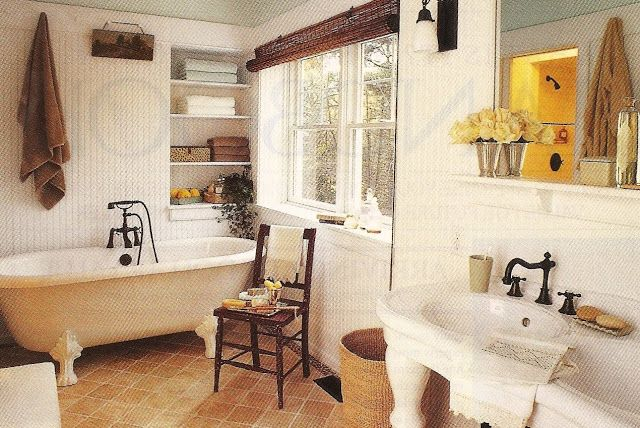 Tiles On Board For Bathrooms