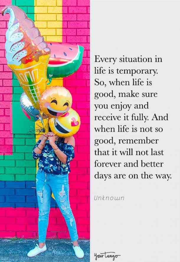 25 Inspirational Quotes To Remind You That Life Is Beautiful Inspiring Quotes About Life Its Friday Quotes Funny Friday Memes