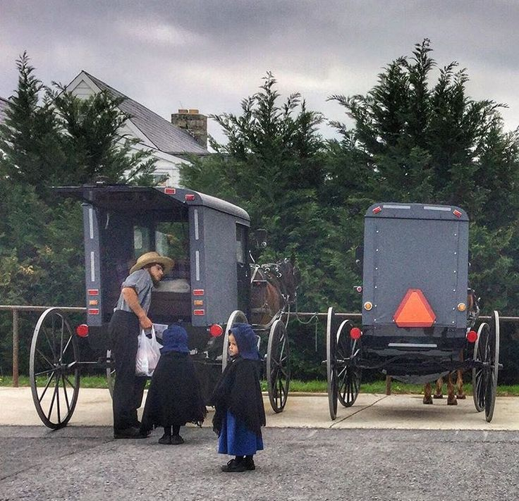 197 Best Images About Amish On Pinterest