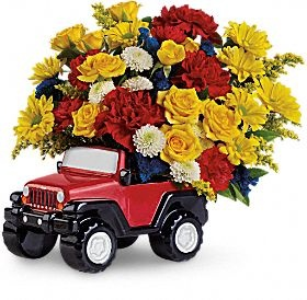 jeep father's day gifts