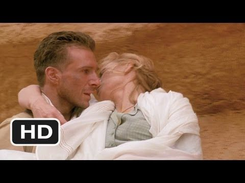 The English Patient (1997 dir./screenplay: Anthony Minghella; novel: Michael Ondaatje) - I always Loved You plane crash scene.  http://en.wikipedia.org/wiki/The_English_Patient_(film). http://www.imdb.com/title/tt0116209/?ref_=sr_1