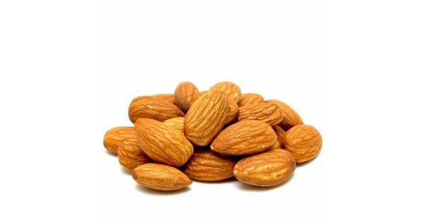dry fruits,dry fruits list,dry fruits online,dry fruits names,dry fruits laddu,dry fruits packing,dry fruits price,dry fruits images,dry fruits and nuts,dry fruits box,dry fruits shop in hyderabad,Almonds American (Badam) -  Health advantages of Almonds1.