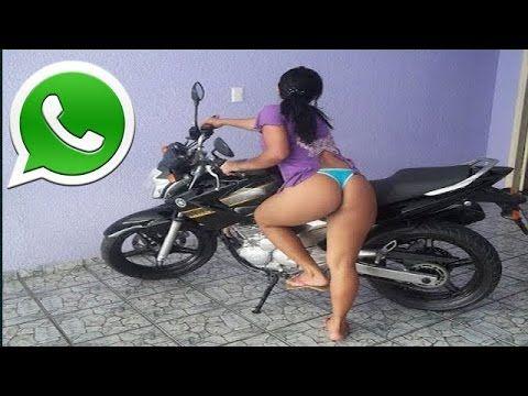 TOOP Pegadinhas do whatsapp - video engraçado julho de 2016
