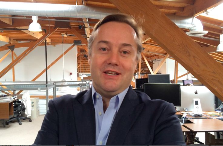 Inside's News Is Longer Than Twitter, Shorter Than Business Insider and Jason Calacanis Says You'll Love It