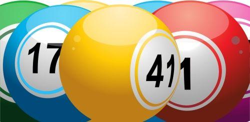 #ElGordo #Loterías Estudios estadísticos y gráficos de evolución como guía para crear combinaciones. http://www.losmillones.com/loto/elgordo/informes-estadisticos.html
