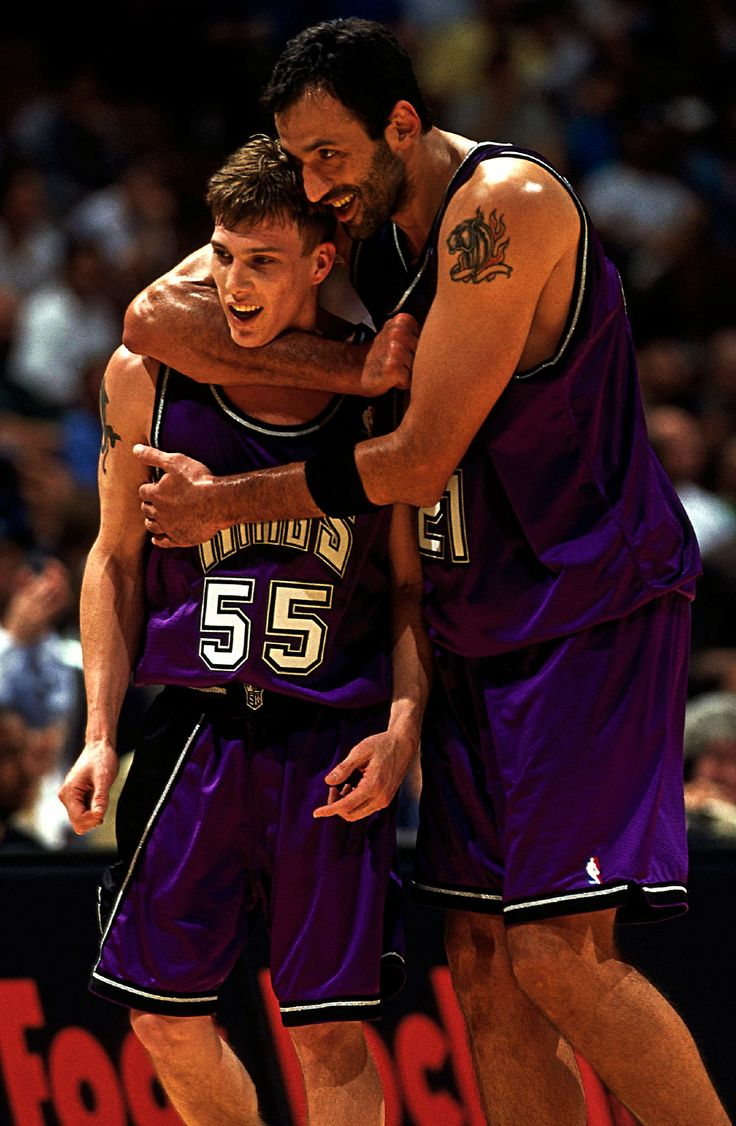 74 best Sacramento Kings 4EVA images on Pinterest | Sacramento ...