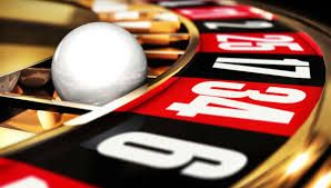 Casino game is absolutely a perfect strategy to perform and win. . Absolutely the availability of demo games will let you produce techniques which will aid in winning paid games.