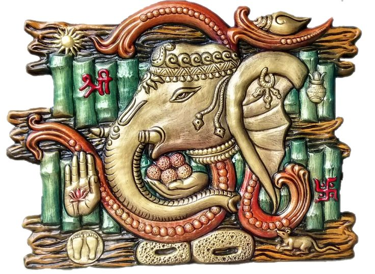 1000 images about nameplates on pinterest ganesha for Mural name plate