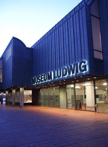 Museumswelt entdecken: Diese Museen in und um Köln sollte man kennen