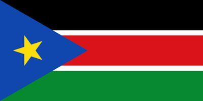 Download South Sudan Flag Free