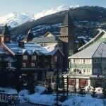 Whistler Whistler Whistler, Canada – Travel Guide