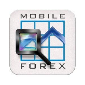 Forex world pty ltd