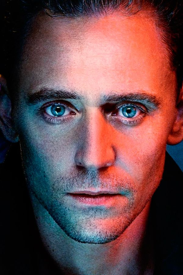 """""""What a time to be alive—especially if you happen to be one Tom Hiddleston, alumnus of the prestigious Dragon School, of Eton College, Cambridge, and the Royal Academy of Dramatic Art; that Tom Hiddleston—star of stage and screen...""""  http://www.interviewmagazine.com/film/tom-hiddleston#_ Click here for full resolution: http://maryxglz.tumblr.com/post/151139323192/prosperpr-twhiddleston-by-stevenkleinstudio"""