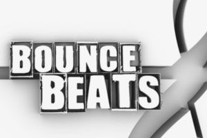 Bounce Beats is live! Bounce TV features shows like forever JONES, The Newlywed Games, Off the Chain and classic movie favorites like The Five Heartbeats.