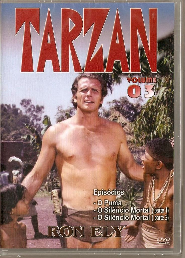 dvd-tarzan-vol3-ron-ely-novo_mlb-f-3912464754_032013