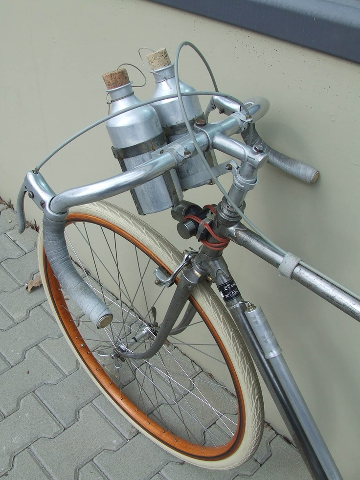 3588 Best Bicycles Images On Pinterest Cycling Bicycling And Biking