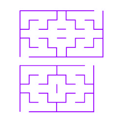 The Maze Project Website