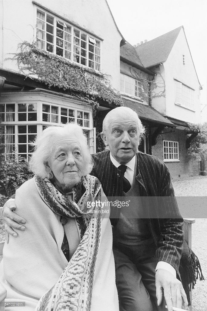 margaret rutherford youtube full movies