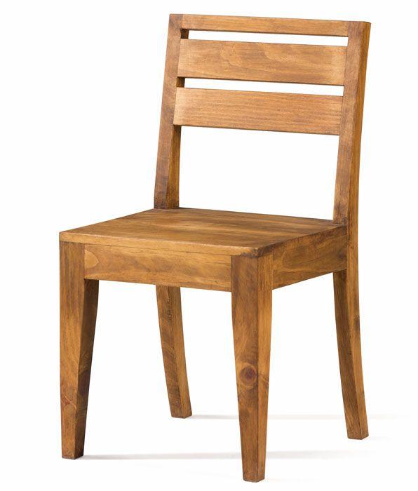 sillas de comedor economicas online