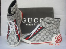 Gucci Shoes for Men High Tops Gucci Shoes for Men High Tops Gucci Shoes for Men High Tops