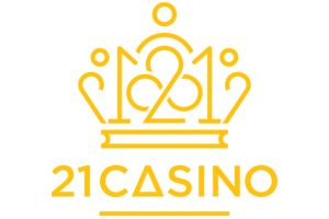 Receive the wildest experience of your life with 21 Casino. They offer games by multiple software providers and are licensed with UK Gambling Commission and Curacao eGaming.