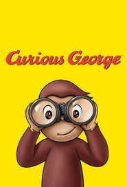 watch now Curious George | Hippocrates Diary of a French