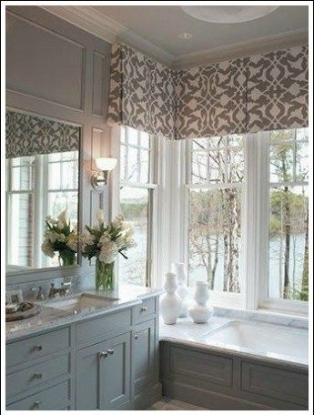 modern window treatments ideas that will give you inspiration on exactly how to dress your windows - Window Treatments Ideas