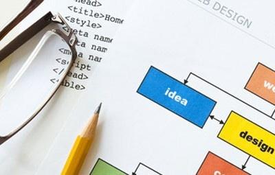 ¿Sabes que tipo de sitio web necesitas? En nuestro blog, hemos publicado un artículo donde analizamos las diferencias que hay entre los 3 grupos en los que se pueden dividir los sitios para empresas, para que puedas identificar claramente cual es el que tú necesitas.