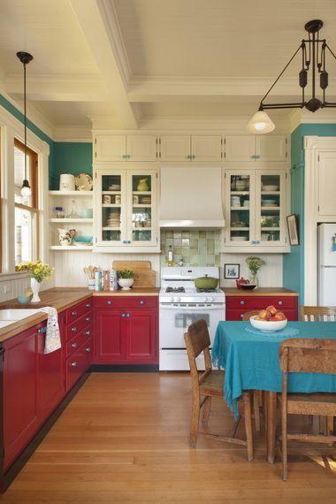 kitchen remodel red cupboards kitchen red kitchen cabinets kitchen red
