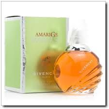 Amarige Mariage, Givenchy http://www.parfumparfait.ro/review-givenchy-amarige-mariage-2006/