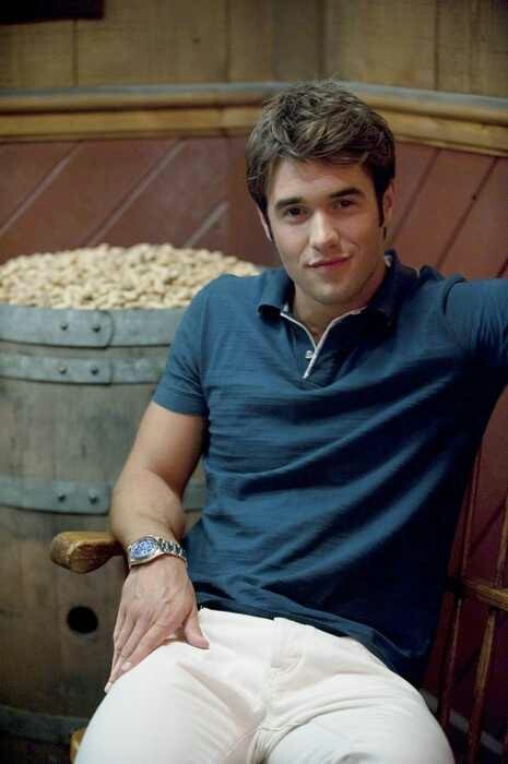 60 best Josh Bowman images on Pinterest | Josh bowman ...
