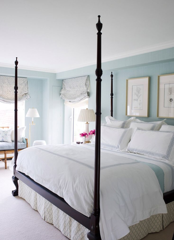 Romantic Bedroom Color Ideas: 10615 Best Romantic Bedrooms Images On Pinterest