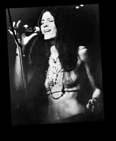"Watch videos & listen free to Rita Coolidge. Rita Coolidge (born May 1, 1945, in Lafayette, Tennessee) is an American Singer. Coolidge's early career was as a backing vocalist, for artists such as Joe Cocker, Eric Clapton, and Leon Russell. Her performance of ""Superstar"" on the Cocker/Russell Mad Dogs and Englishmen album helped gain her attention. She became known as ""The Delta Lady"" and inspired Leon Russell to write a song of the sa..."