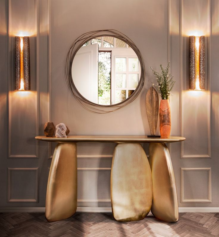 modern lighting solutions. inspiration is born in each of us a sensation that makes dream and create inexplicable things inspire yourself with these magnificent environments modern lighting solutions