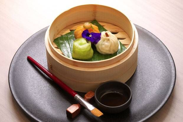 London's best Chinese restaurants - Chinese Food in London - Restaurants - Going Out - London Evening Standard