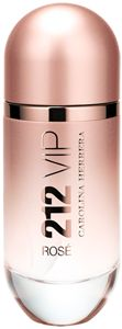 212 VIP ROSE Eau De Parfum Spray for Women