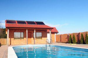 solar powered pool heater http://solarpoolheaterhub.com/