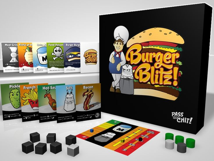 Best images about board game design on pinterest