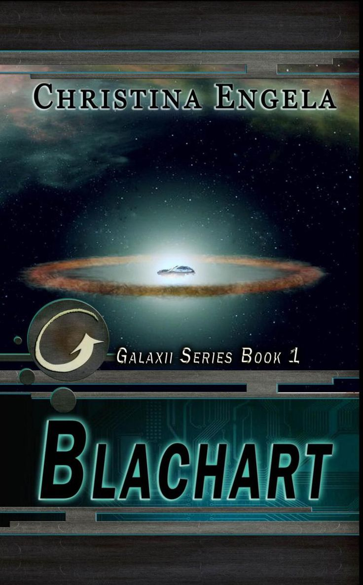 Order: Paperback ($25.95)   Kindle ($2.50) Details: Published: July 28, 2016 Pages:314 Binding: Perfect-bound Paperback Dimensions (inches): 4.25 wide x 6.88 tall The 'Galaxii Series&#8217…