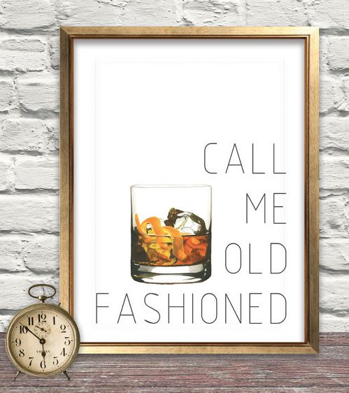 17 Best Old Fashioned Quotes On Pinterest Old Fashioned Love