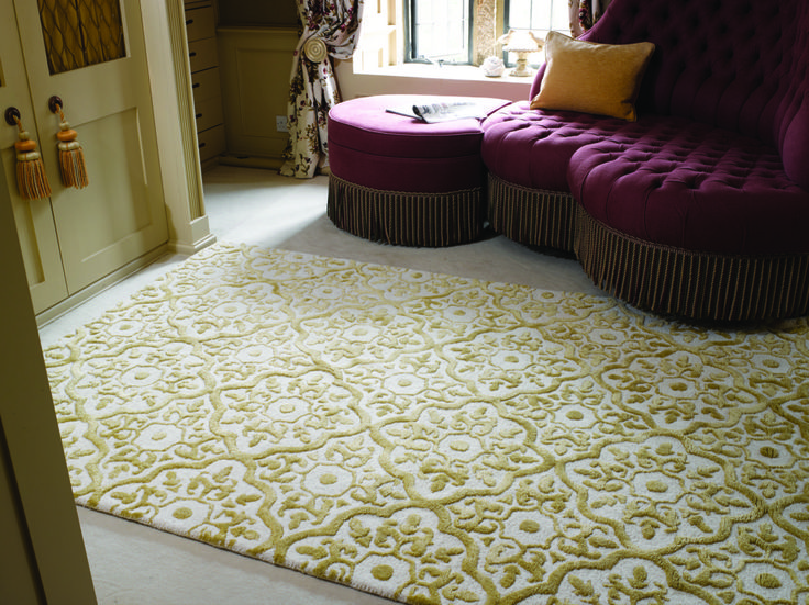 Flair New Contemporary Mayfair Collection This Wool Mayfair Rug Takes On  Understated Modern Day Twist On The Intricate Patterns Associat.
