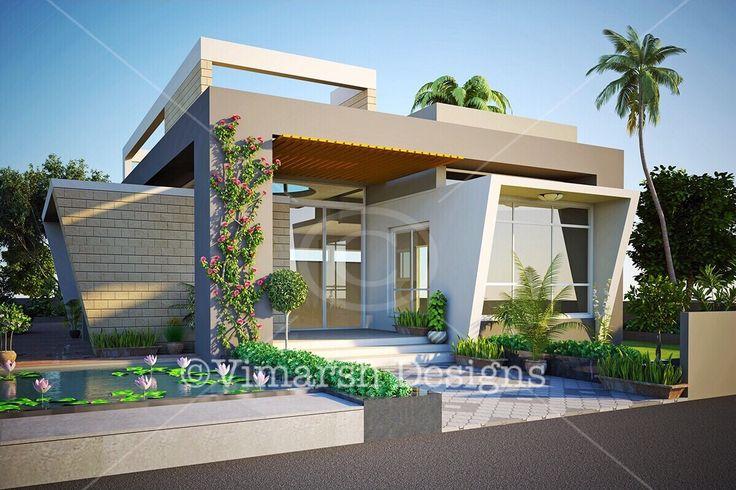 #art #3dart #exteriordesign #modern #architects #archicad #3dsmax #visual #construction #3dvisualization #architecturedesign #render #3dmodel #archilovers #architectureproject #instarender #renderbox #concept #3ds #designer #modeling #building #commercial #work #talnts #like4like #follow4follow #vimarshdesigns