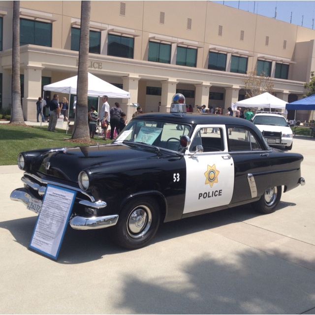 Department Of Motor Vehicles Huntington Ny: 554 Best Images About Police Cars... On Pinterest