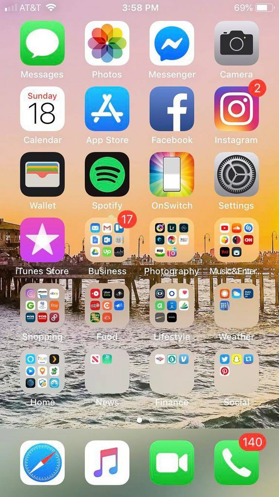 Essential Iphone Apps You Should Download Asap Iphone Apps App