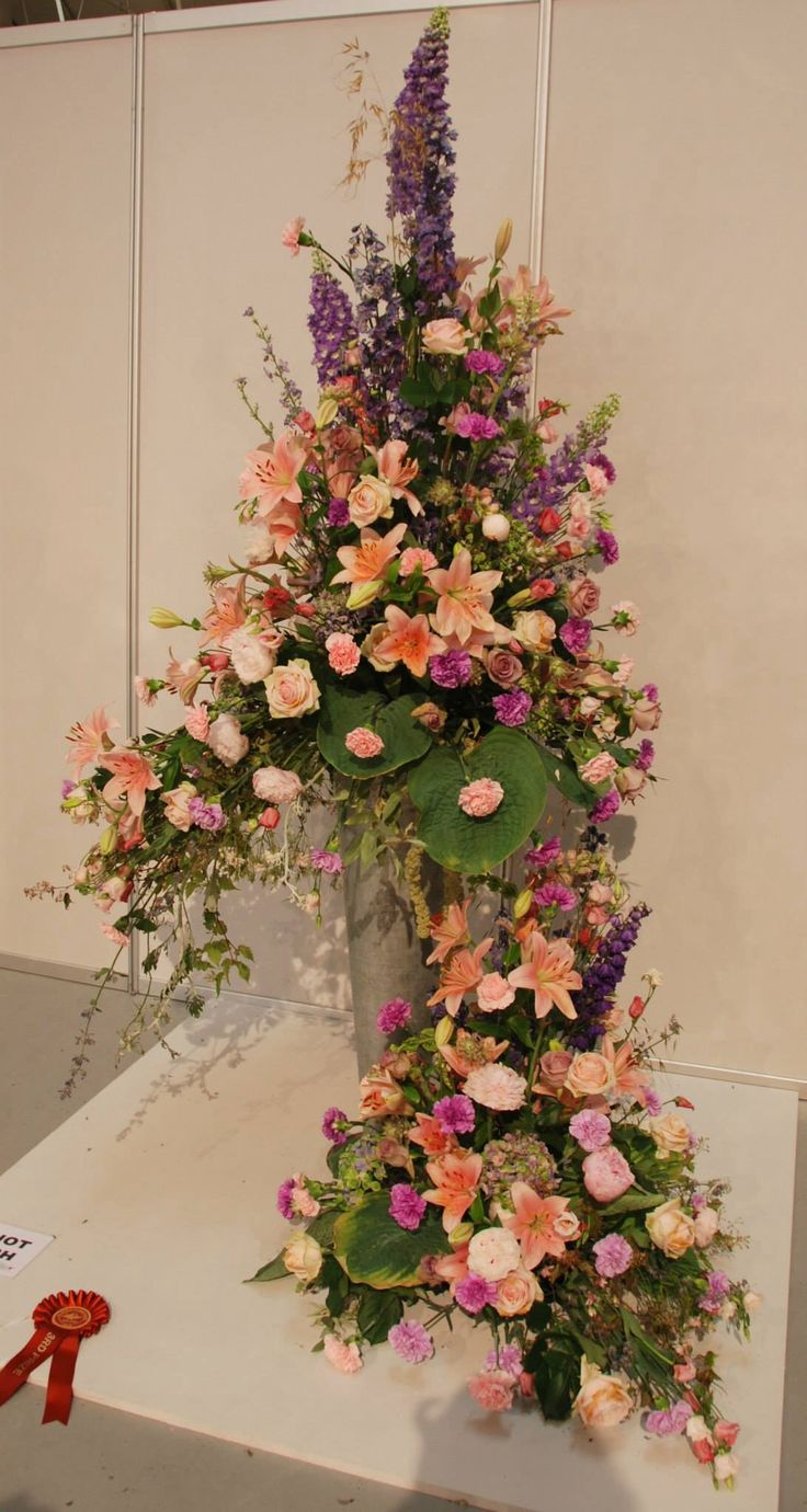 334 best sympathy flowers images on pinterest funeral flowers wafa ireland a floral odyssey dhlflorist Choice Image