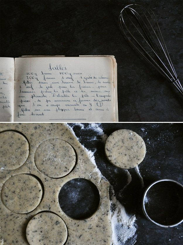 Fancy a classic? Try this Earl Grey Biscuits and accompany them with a sweet cup of earl grey tea, because we can't get enough of this British basic. https://docs.google.com/file/d/0B2vaUbIb-zCET1o0VXE0V1lSMUtuMmZZbTVFRm9Idw/edit (from foodmeover.com)