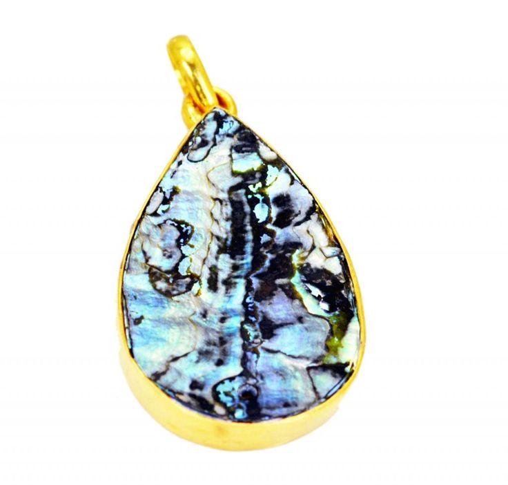 #kush #motivation #earringfashion #swarovski #irwin #Riyo #jewelry #gems #Handmade #Copper #Pendant http://stores.ebay.pl/riyogems
