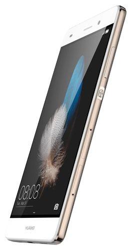 Ссылки наотзывы о модели HuaweiP8 Liteвинтернете наЯндекс.Маркете.