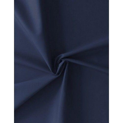 č.1313 Temně modrá