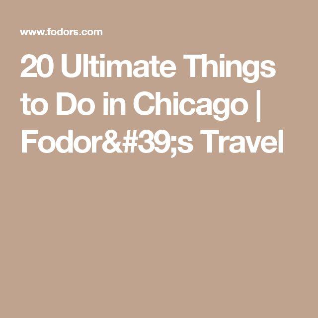 1000+ ideen zu cities in chicago auf pinterest | chicago, Hause ideen